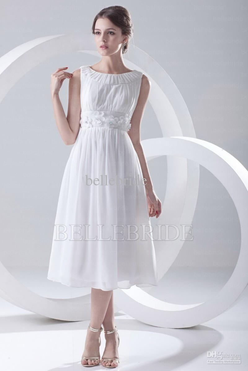 Cece wedding dress  Pin by Ruth Hutchinson on nice stuff  Pinterest  Simple weddings