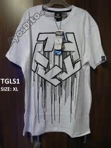 47cacef20 White Tribal Gear Shirt | Tribal Gear | Mens tops, Men, Shirts