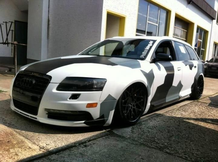 Car Tuning Amp Modified Photo Gallery 45 171 Tuning Ve