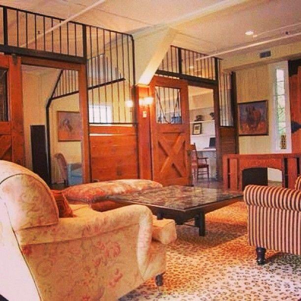 velvet rider  home horse themed bedrooms horse room