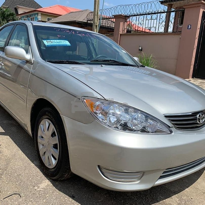 Find 2006 Toyota Camry for Sale. Find car prices, photos