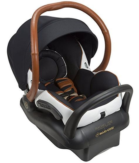 Best and Safest Infant Car Seats 2019 | All