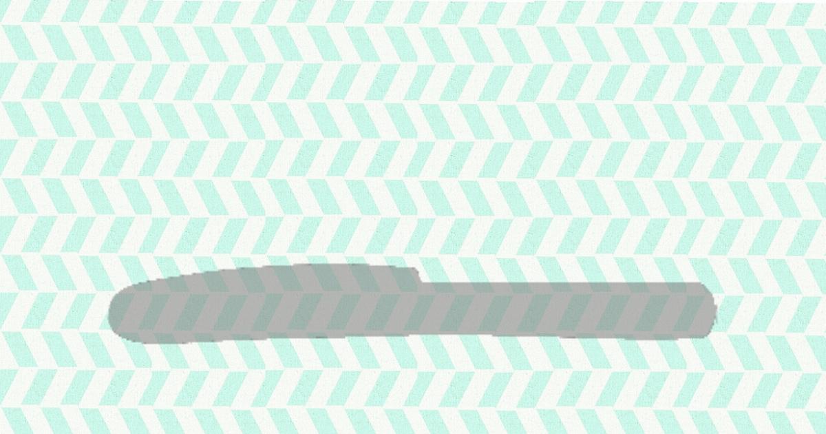 knife_utensil_pdf.pdf Company logo, Ibm logo, Knife