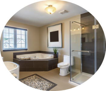 If you are searching for a kitchen or bathroom remodeling company ...