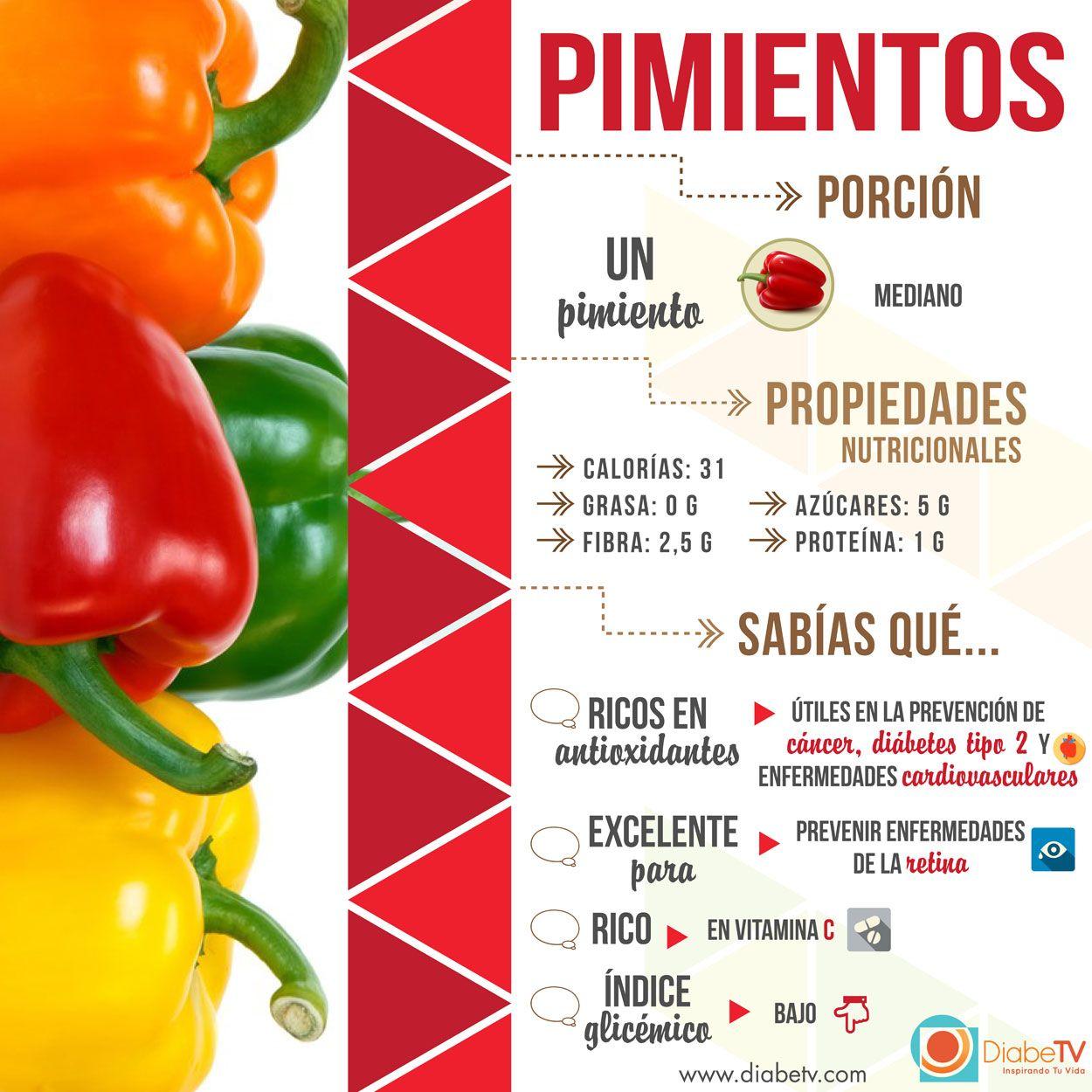 Remedios naturales para bajar de peso en chile vieron
