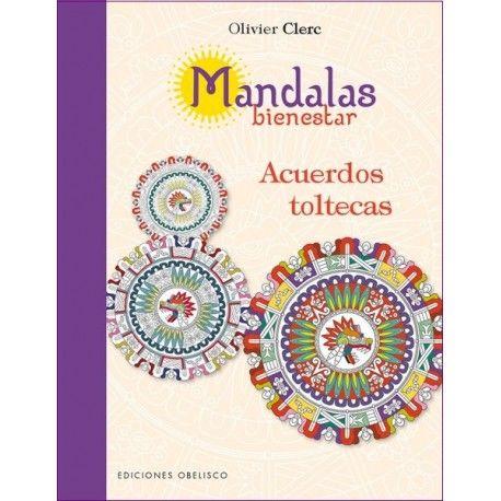 https://sepher.com.mx/mandalas/5479-mandalas-bienestar-acuerdos-toltecas-9788491111450.html