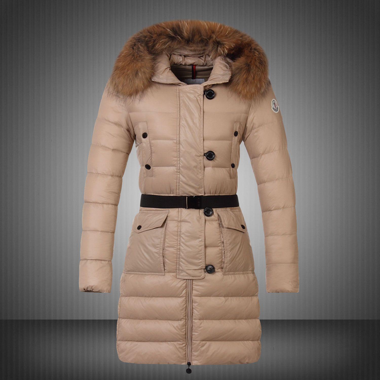 Moncler Vests Men Cheap Moncler Jackets On Sale UK Store