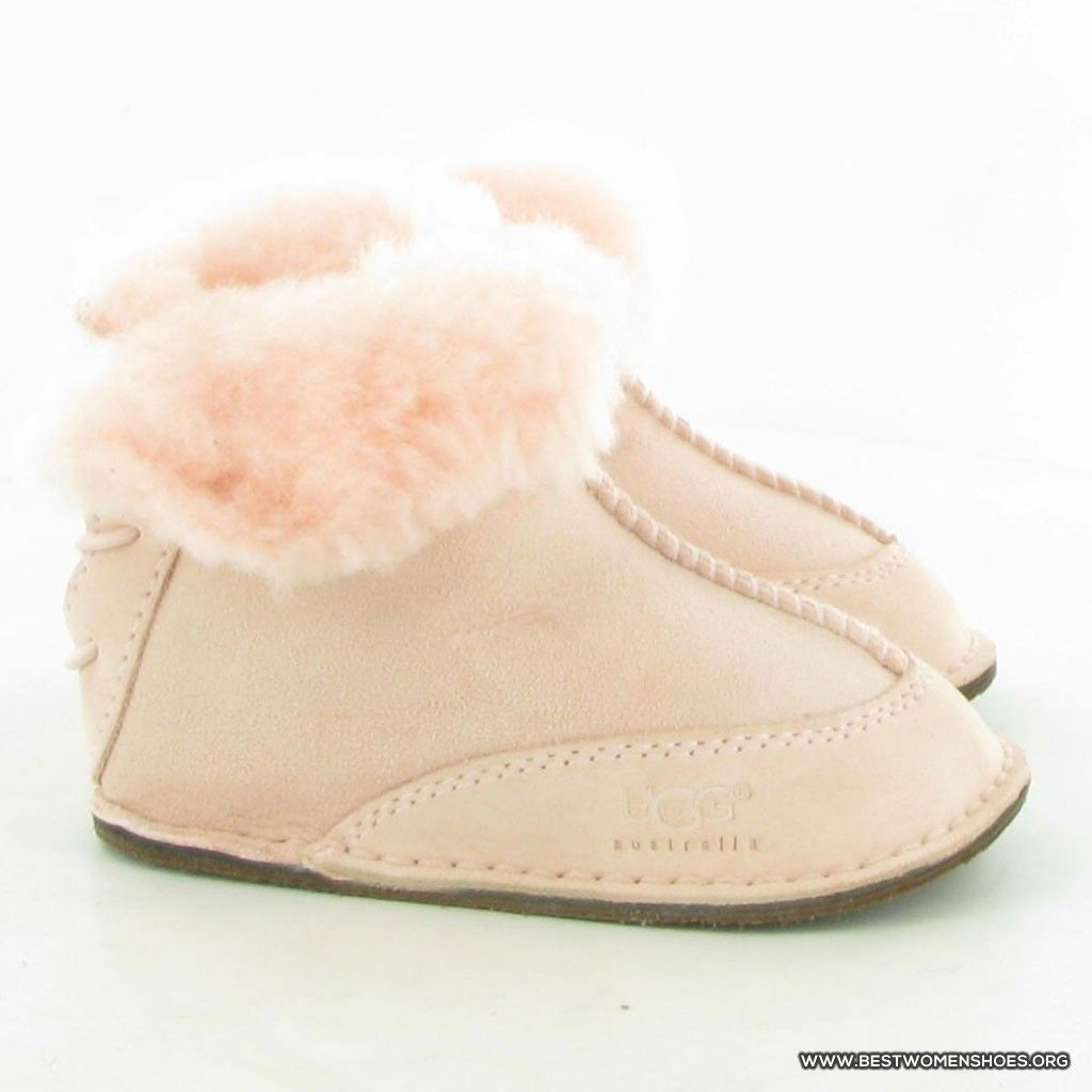 ugg boots australia baby