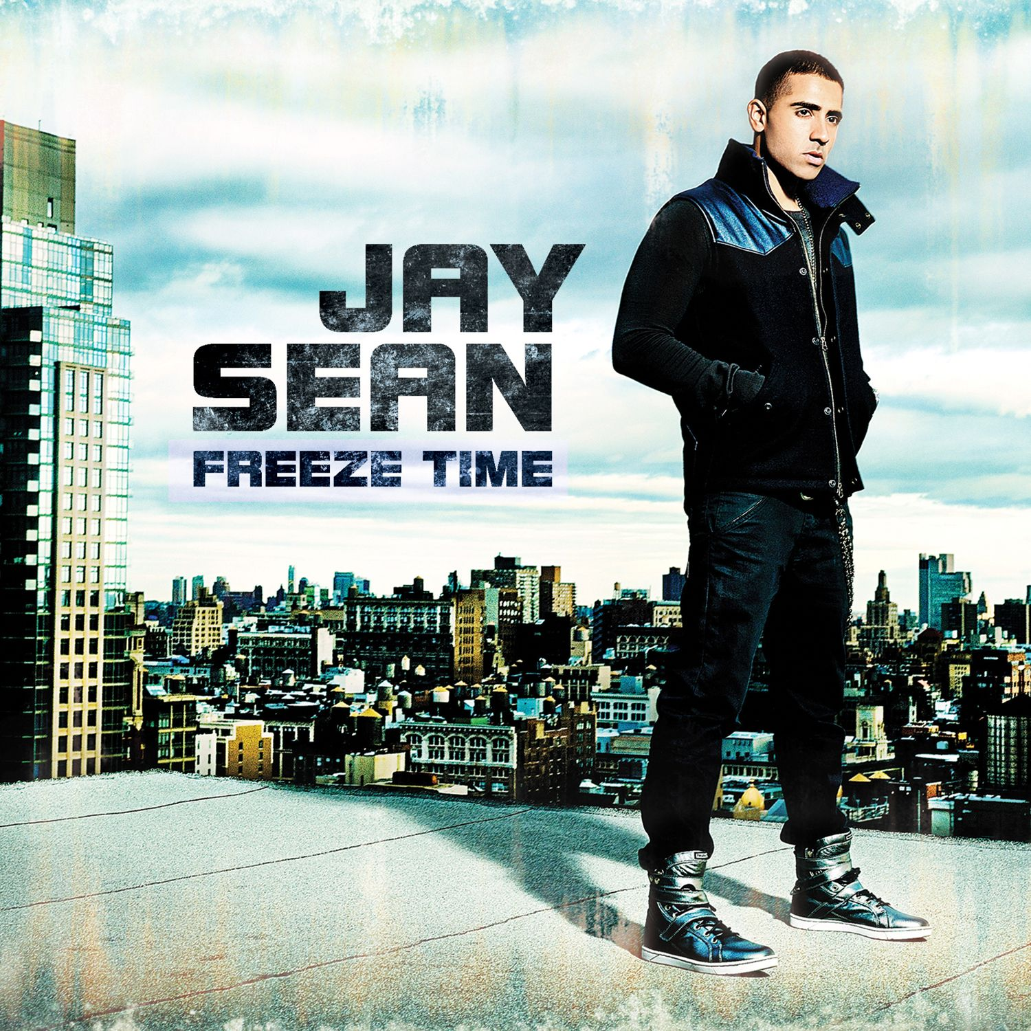 """Jay Sean """"Freeze Time"""" Jay sean, Jay, Over the years"""