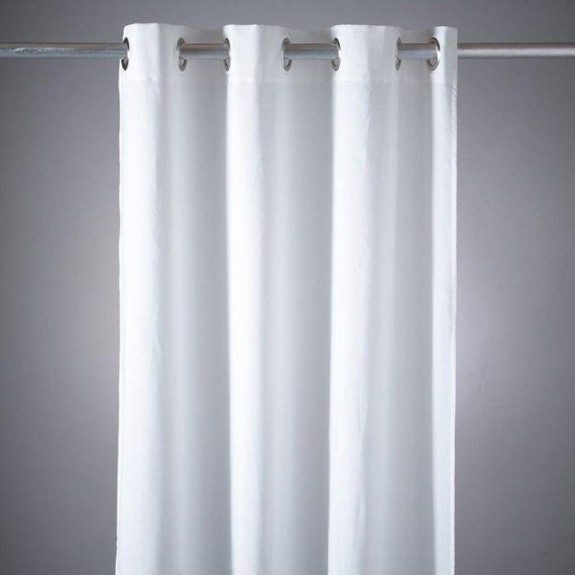 Rideau de douche qualit luxe salle de bain rideau douche rideaux douche - Rideau douche luxe ...