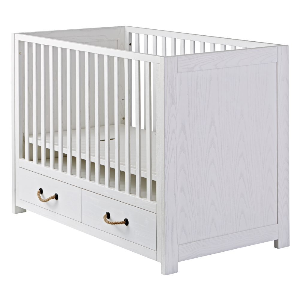Kids baby furniture bedding and toys