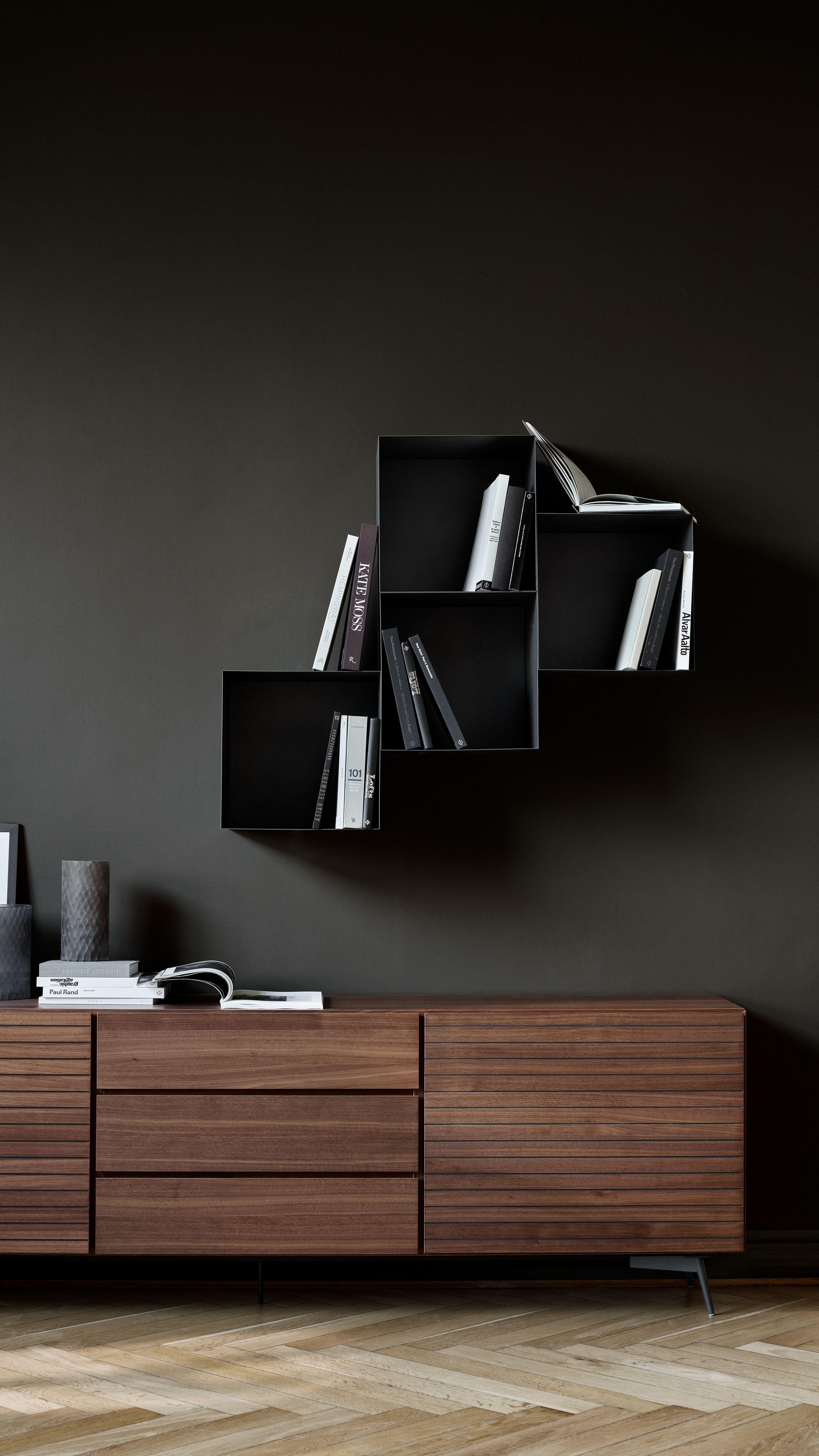 Pin by Runsu Deng on Olohuone | Furniture, Living room