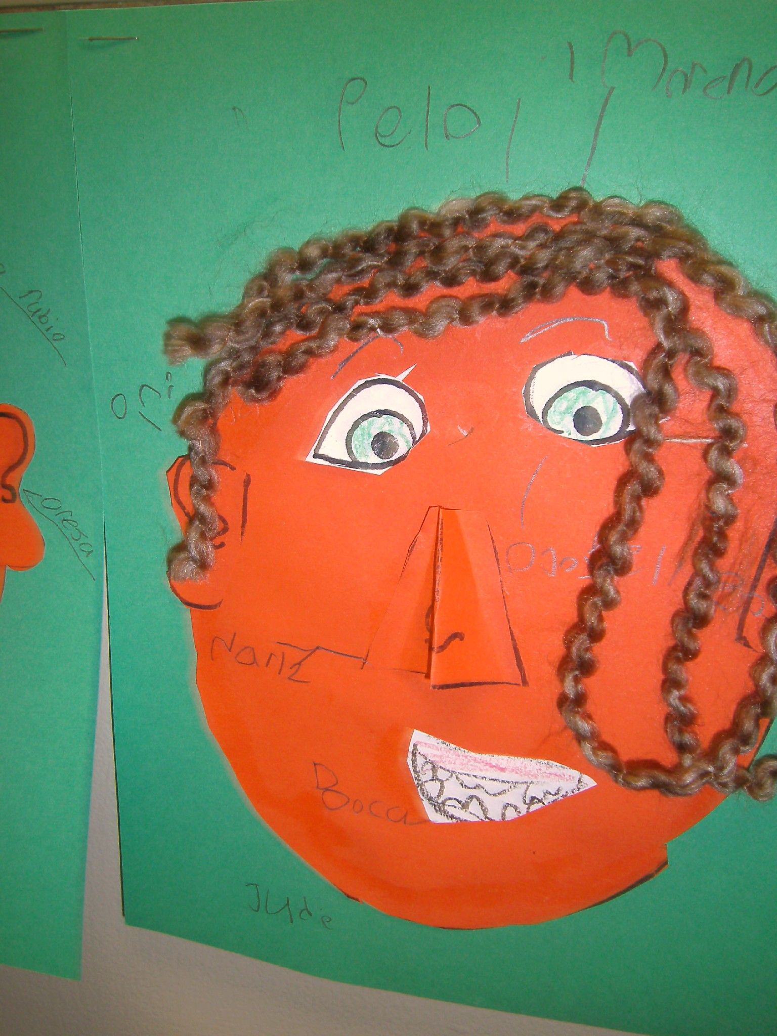 Brookeside montessori school bechtelsville pa