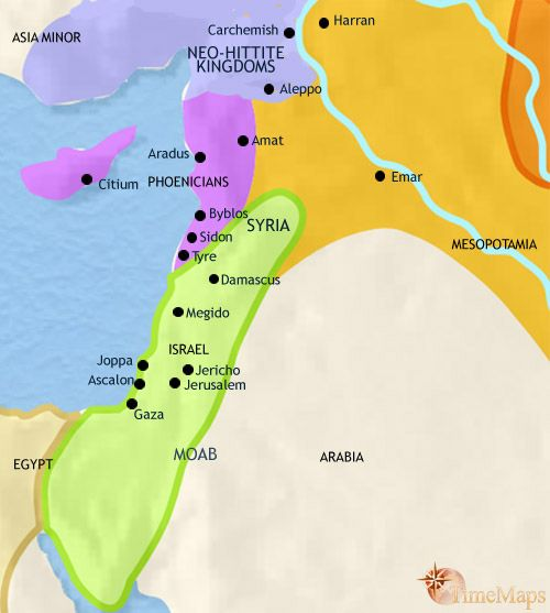 a historic research of the phoenician people and their army in mediterranean world There is more than enough information to write a complete history of the phoenician people  minoans and phoenicians  mediterranean world.