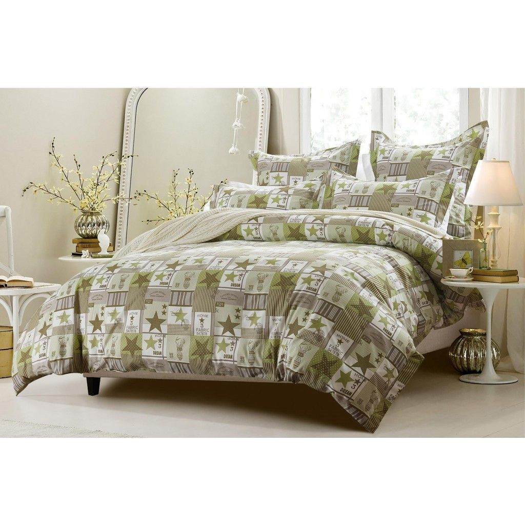 comforters the in best duvets to and comforter buy