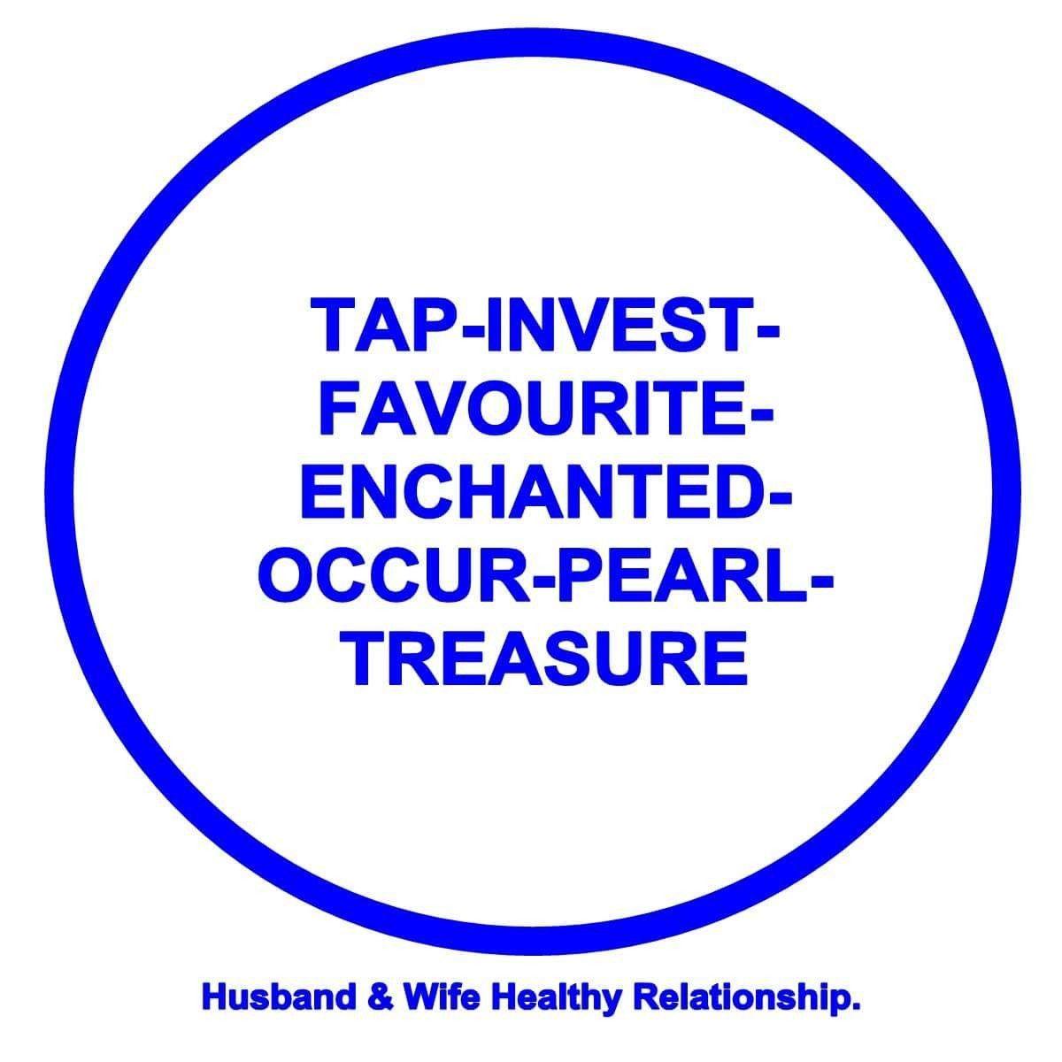 Husband wife good relationship-2716