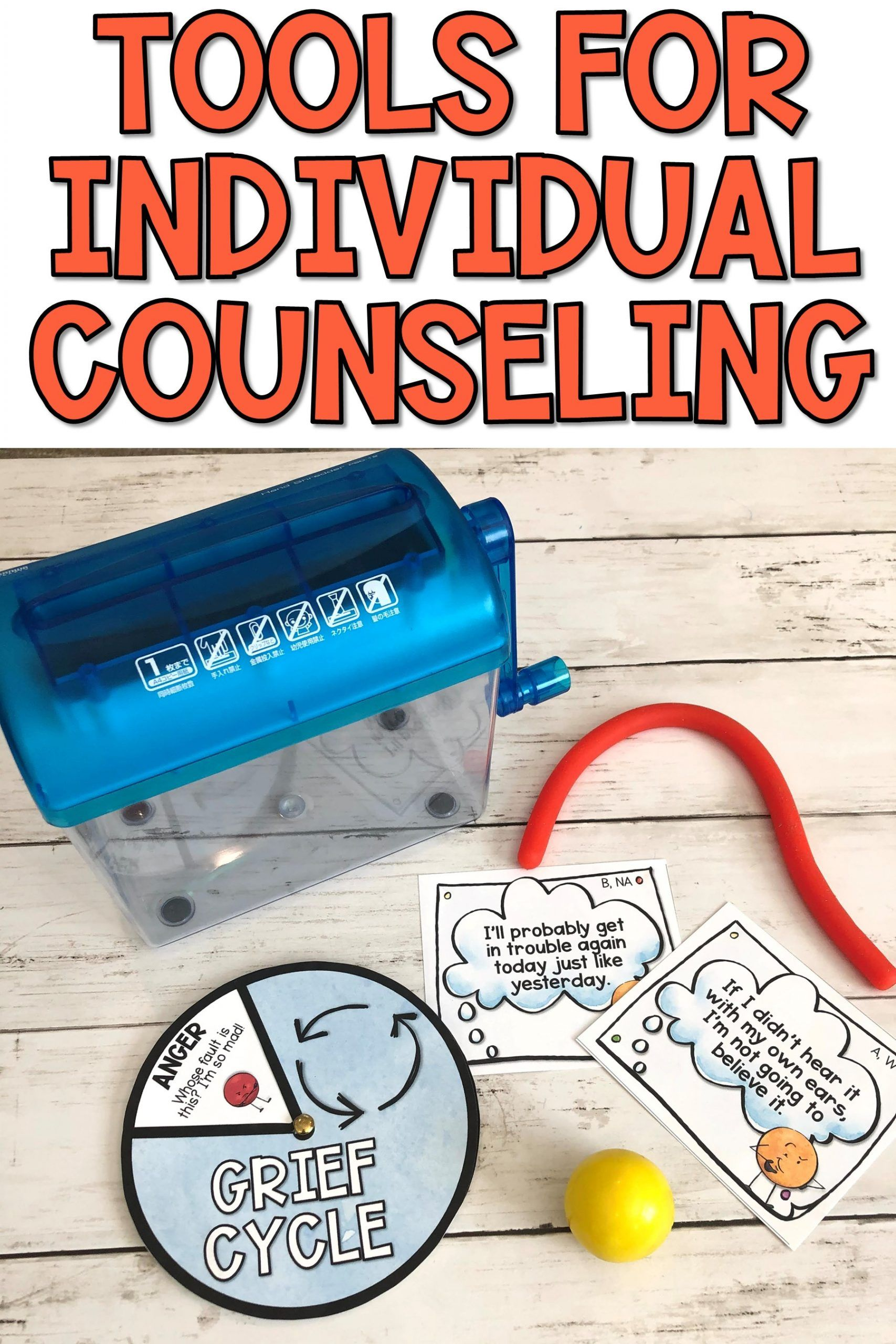 Pin On Elementary School Counseling Ideas