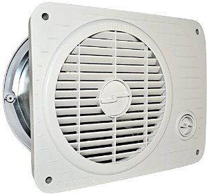 Thru Wall Room To Room Fan Http Homesegment Com Home Kitchen Heating Cooling Air Quality Air Conditioners Wall Fans Room Fan Air Conditioner Accessories