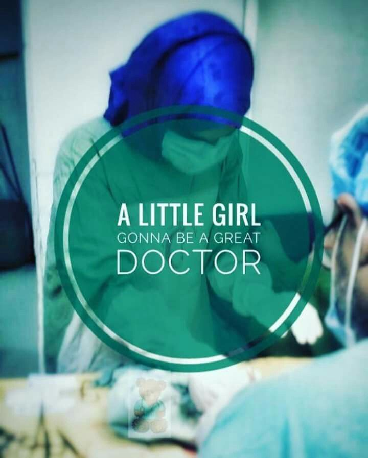 This little girl actually, that is me | Medical student ...