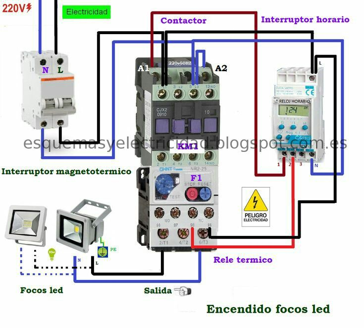 Electrical Industrial In 2020 Electrical Projects Electrical Circuit Diagram Electrical Engineering Projects