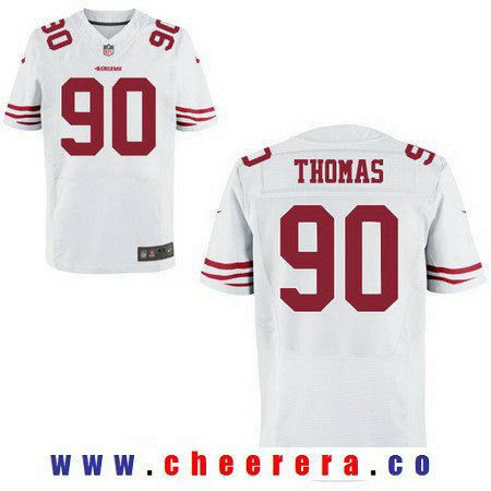 best sneakers a1317 c7c09 Pin on NFL San Francisco 49ers jerseys
