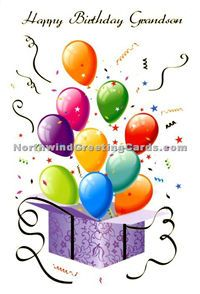 Family Dollar Store Birthday Thinking Of You Cards Greeting