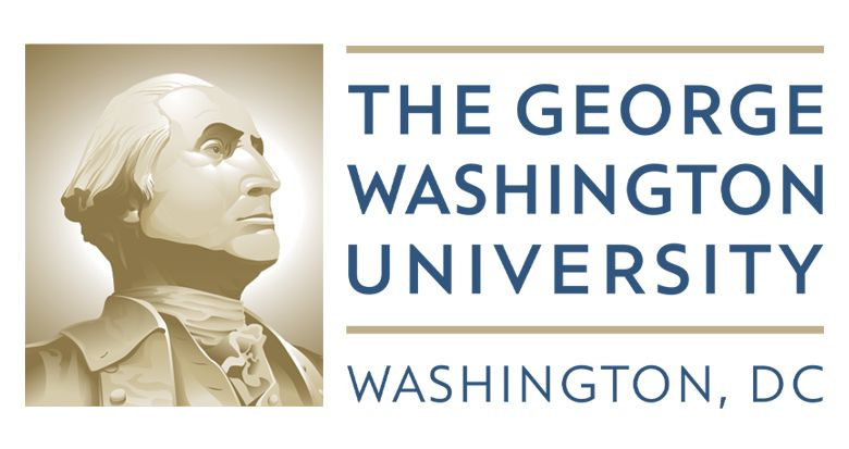 55112da7be625e57ed1c2ae6b0f8323c - George Washington Mba Application Deadline