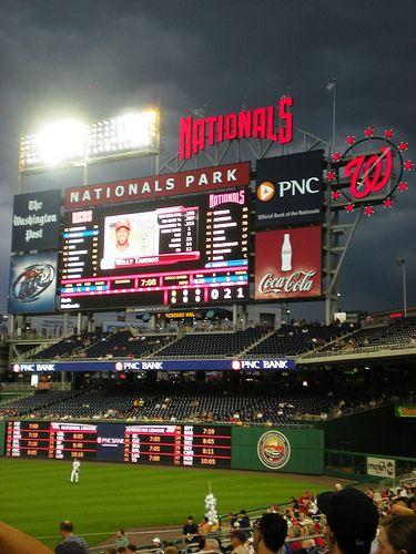Golden Games The Money That Major League Baseball Players Make Major League Baseball Players Washington Nationals Major League Baseball