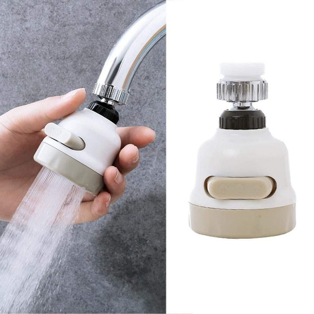 Faucet Nozzle Filter Faucet Sprayer