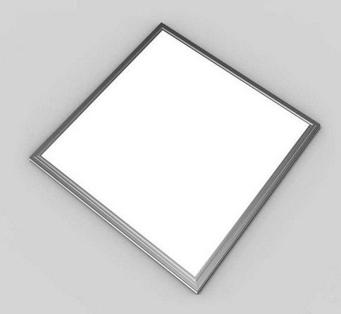 Reviews led panel light 60x60cm 40w flat ceiling light modern living reviews led panel light 60x60cm 40w flat ceiling light modern living room kitchen lamp indoor bedroom aloadofball Choice Image
