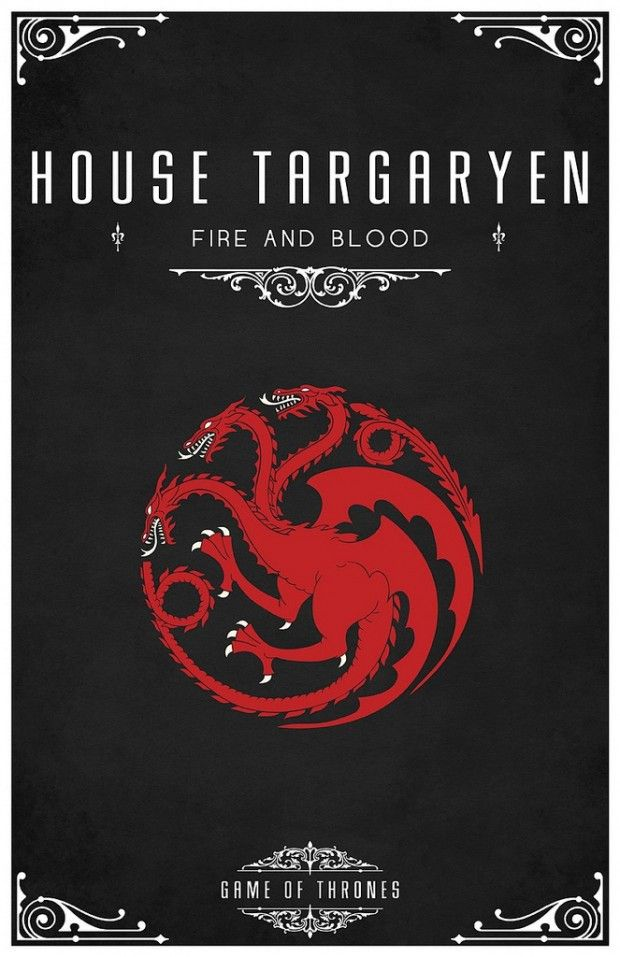 Game Of Thrones Phone Wallpaper In 2019 Game Of Thrones