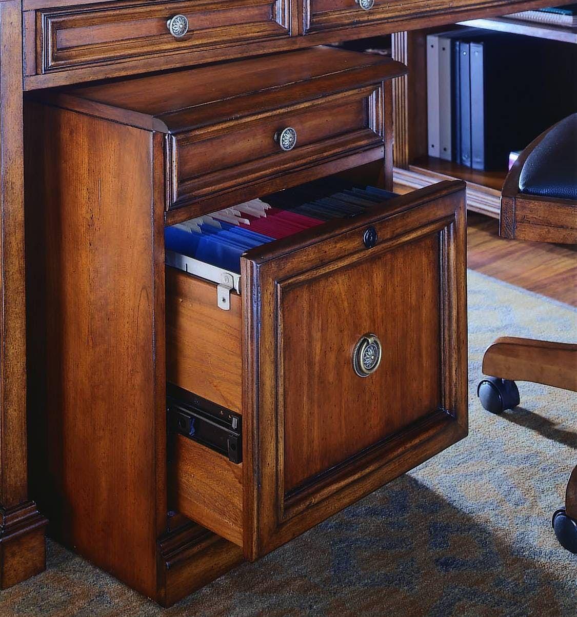 American Furniture Auburn Boulevard: Pin On Office