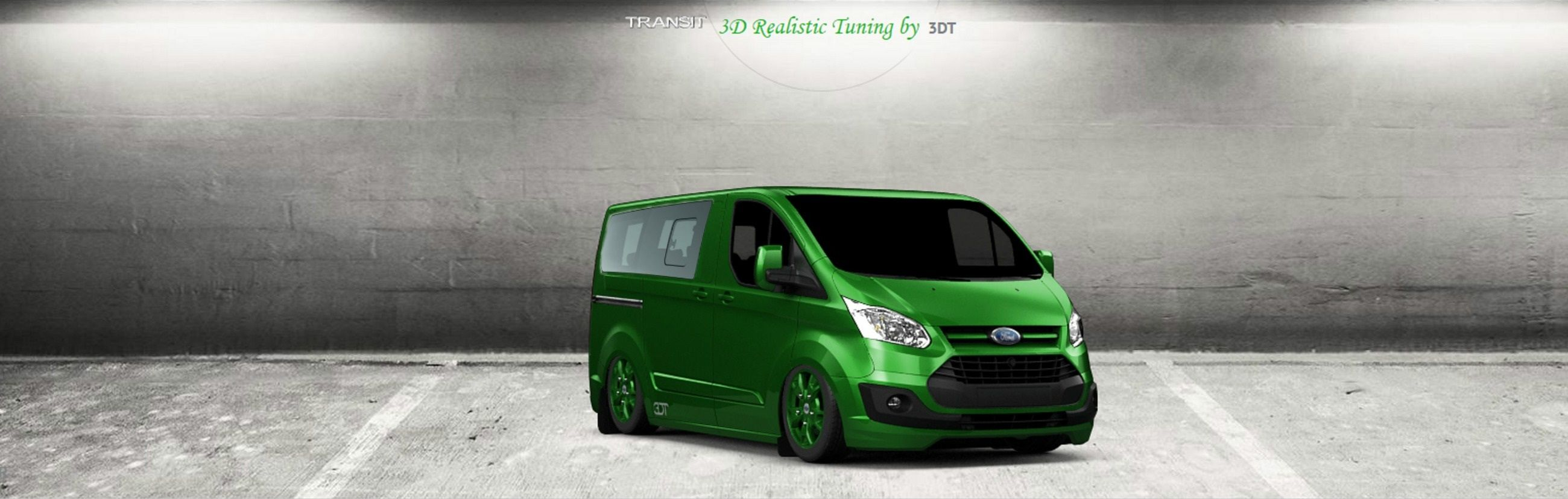 motability 2016 ford tourneo custom 8 9 seats http. Black Bedroom Furniture Sets. Home Design Ideas