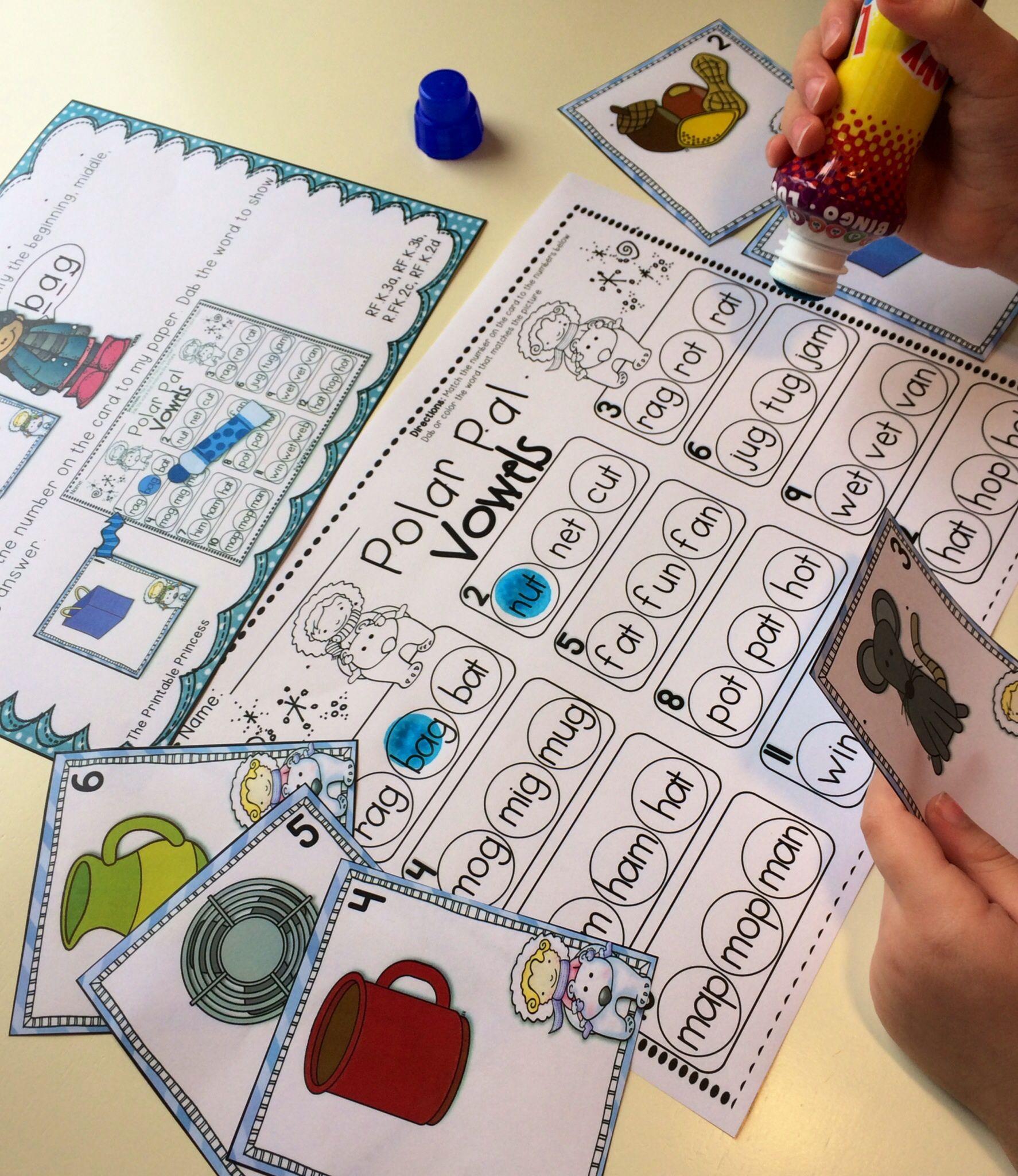 winter activities and centers for kindergarten kindergarten literacy kindergarten language. Black Bedroom Furniture Sets. Home Design Ideas