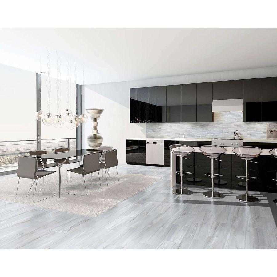 Elegant Cement Tile Lowes