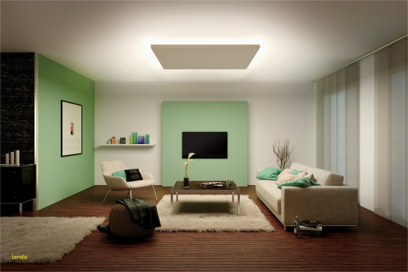 24 fantastisch decoratie woning deko pinterest cool lighting