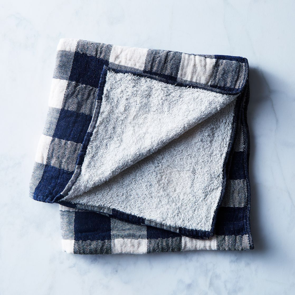 Buffalo Check Japanese Bath Towels | love it | Pinterest | Towels ...