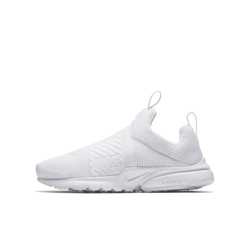 e554f24ac513c ... new zealand nike presto extreme big kids shoe size 550e6 9fbfa ...