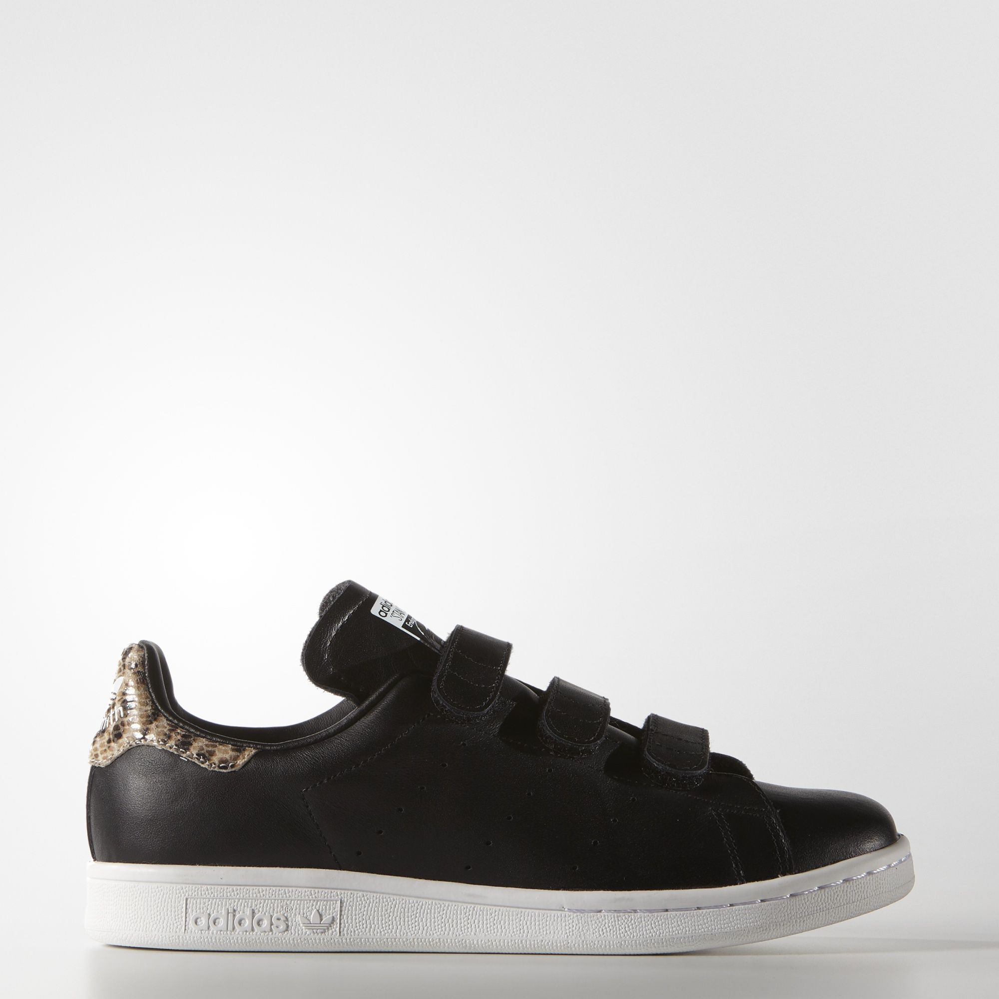 le scarpe sportive adidas stan smith stile pinterest