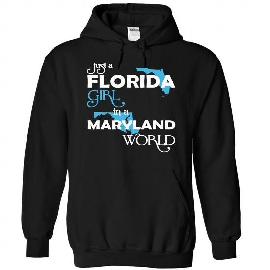 004-MARYLAND - #sweater #pink hoodie. TRY => https://www.sunfrog.com/Camping/004-MARYLAND-Black-87772893-Hoodie.html?id=60505
