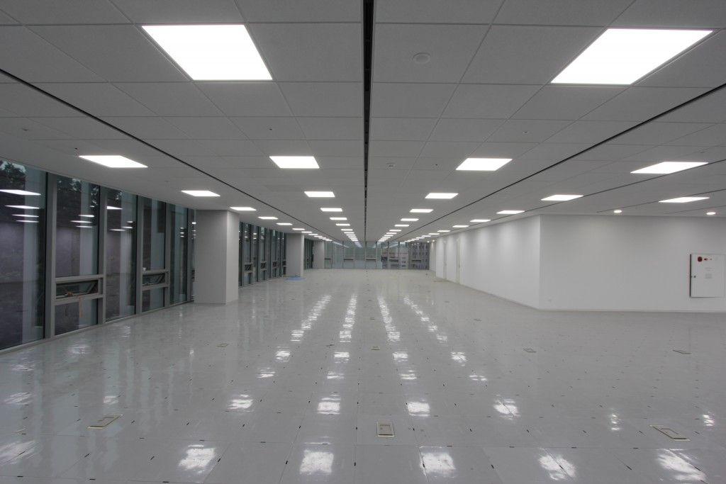 Led Light Panels To Soften Harsh Led Light Diffusers In 2020 Led Panel Light Flourescent Light Led Lights