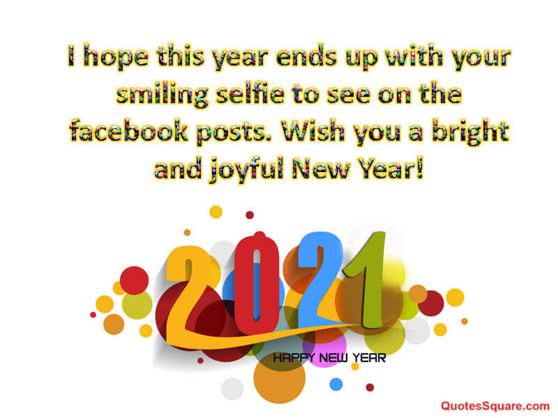 Top 20 Happy New Years Eve Quotes 2021 Share On Evening Parties New Years Eve Quotes Wishes For Sister Sister Quotes