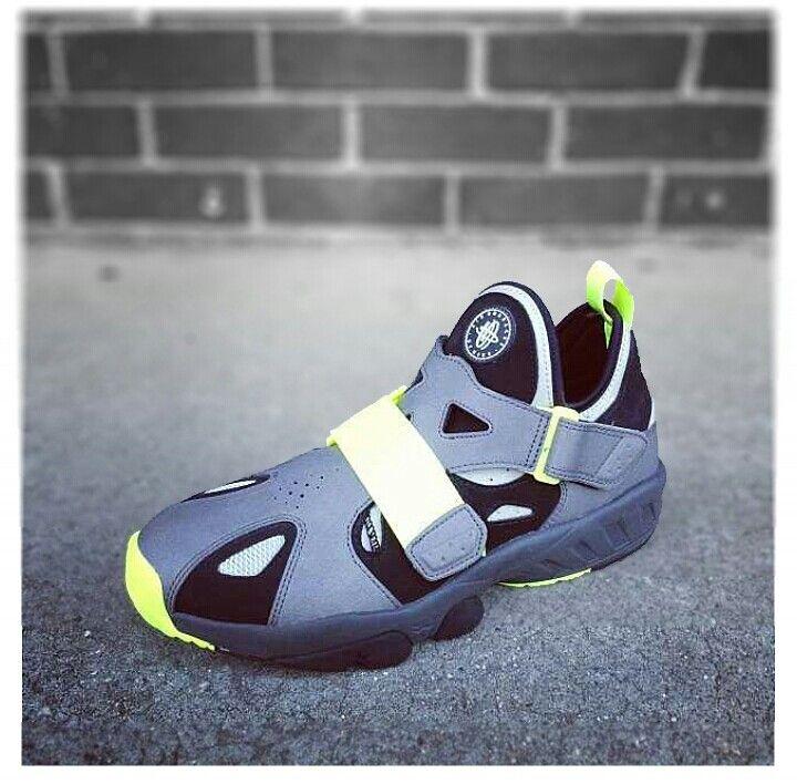 9f385a391710 1994 Nike Air HURACHE