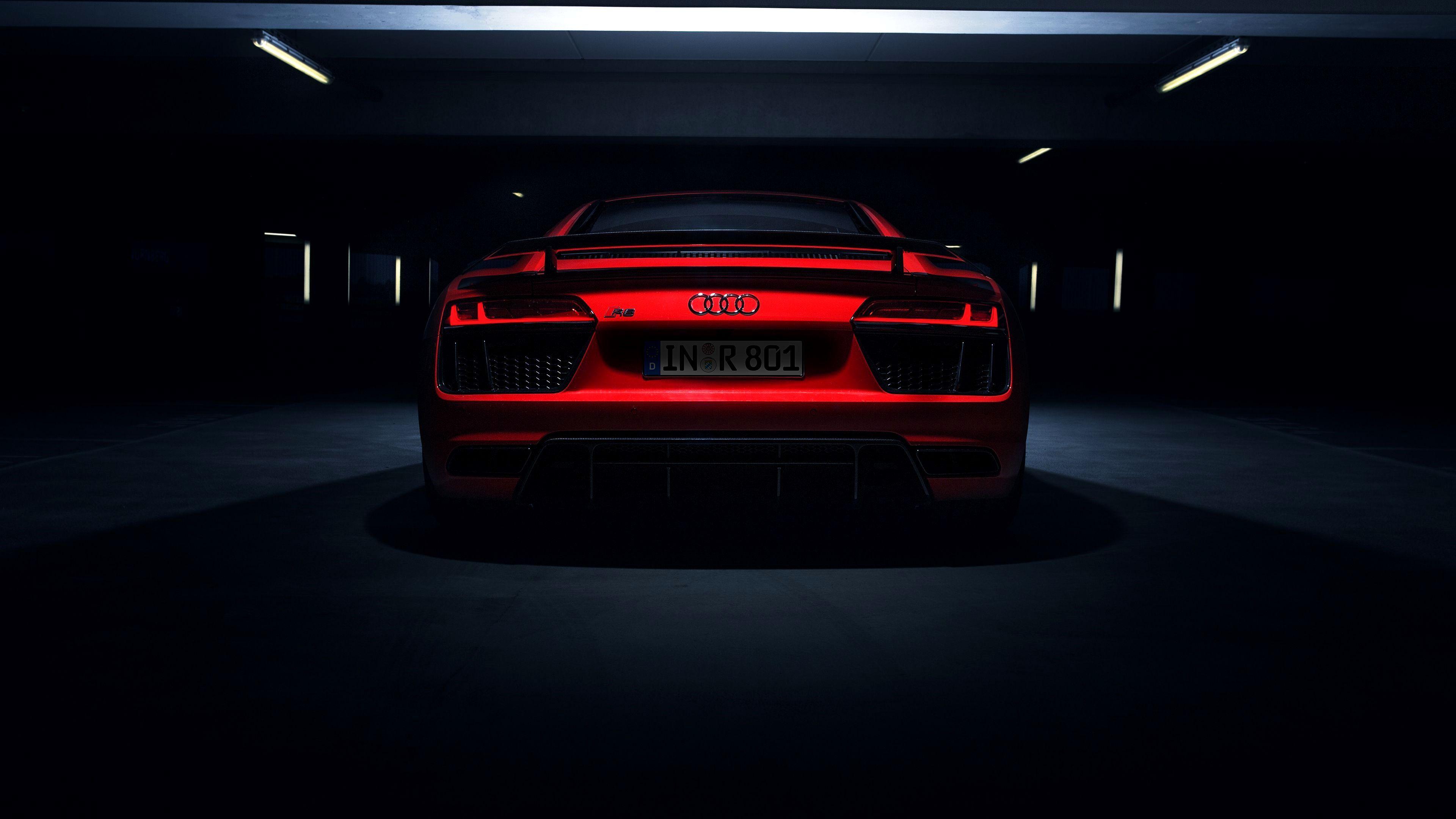 Audi Wallpaper 4k Phone Gallery 4k In 2020 Audi R8 Wallpaper Car Wallpapers Audi R8 V10 Plus