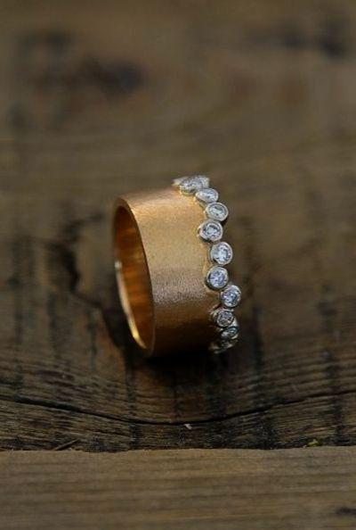 Sterling Silver Diamond Accent Earrings Diamond Jewelry Store