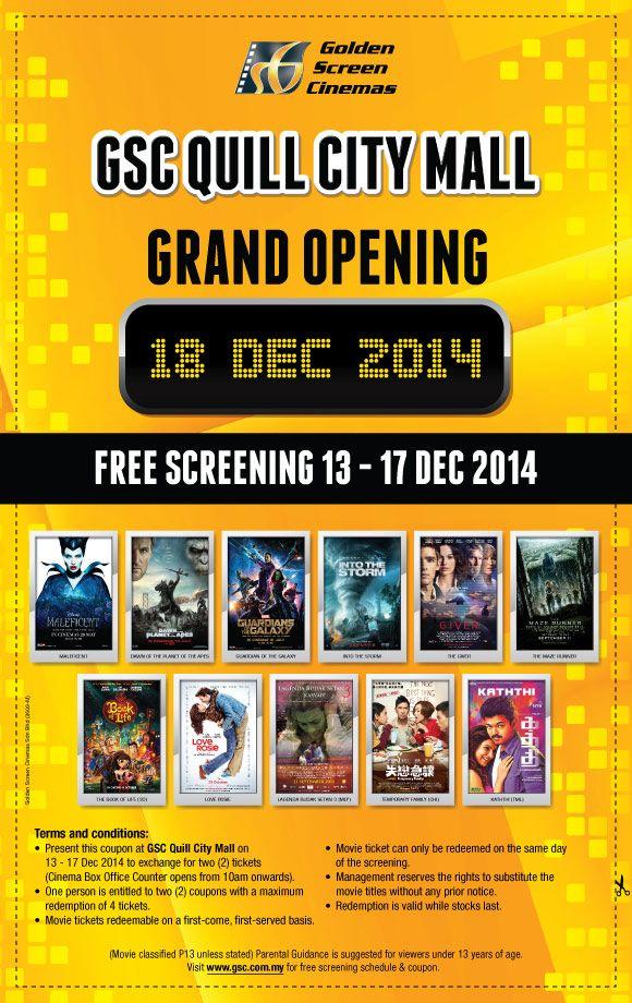 Kaththi promotional giveaways