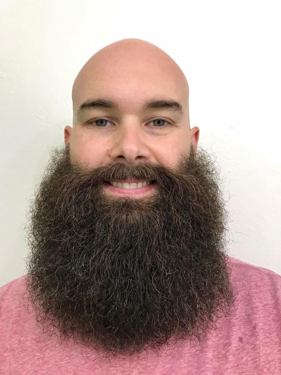 сверкающие биты мулла фото борода несколько стилей, можно
