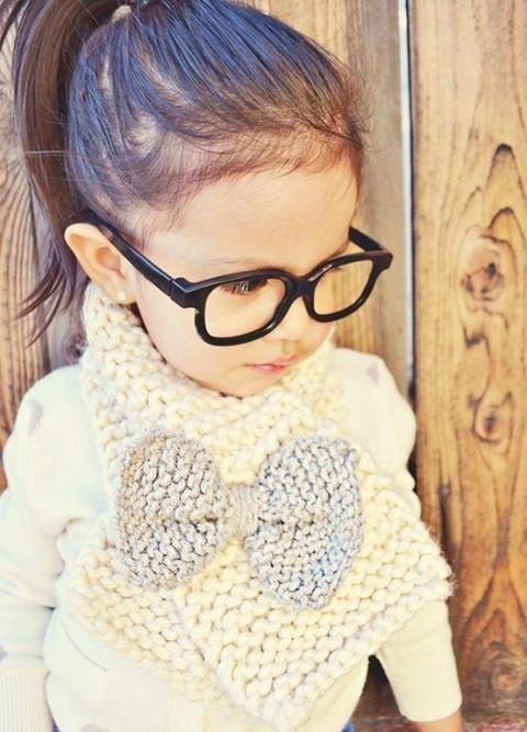 413ef17f0 Óculos de grau também é estilo. <3 #oculos #infantil #kids #moda ...