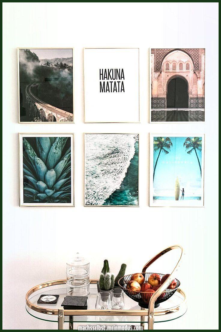 Großartig Desenio Poster und Deko Ideen - 23timezone Lifestyle Internet-Tagebuch #deseniobilderwandwohnzimmer