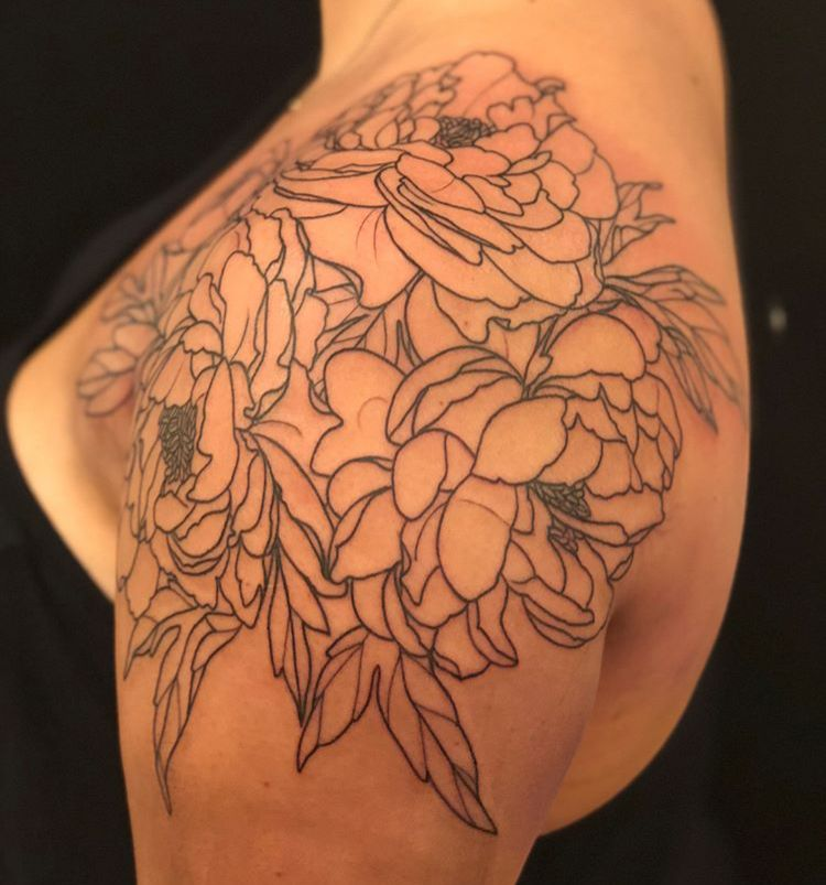 Pin by alison shirey on pretty ink images tattoos ink